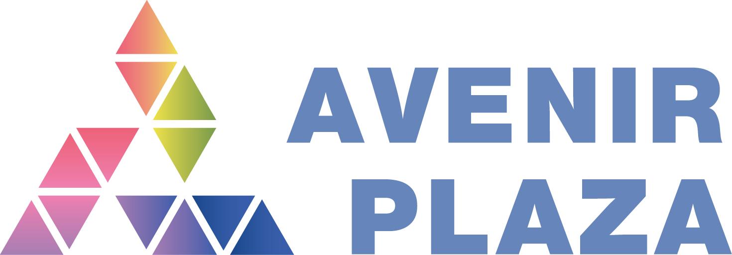 Avenir Plaza